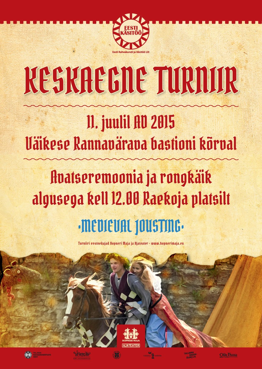 turniir2015_A1trykk-page-001